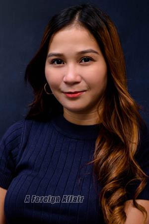 156386 - Angel Beth May Age: 24 - Philippines